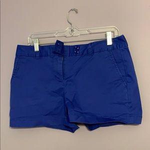 Vineyard Vines Blue Shorts